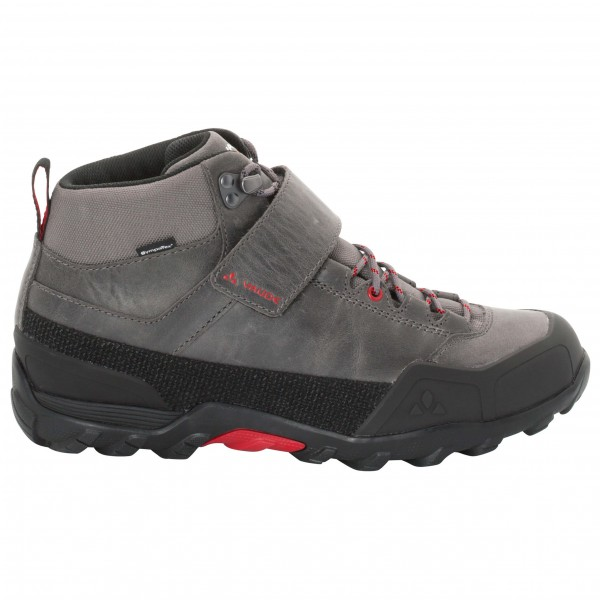 Vaude - Tsali AM Mid STX - Cycling shoes