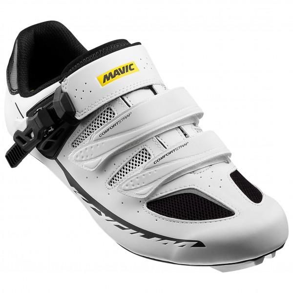 Mavic - Ksyrium Elite II - Cykelskor