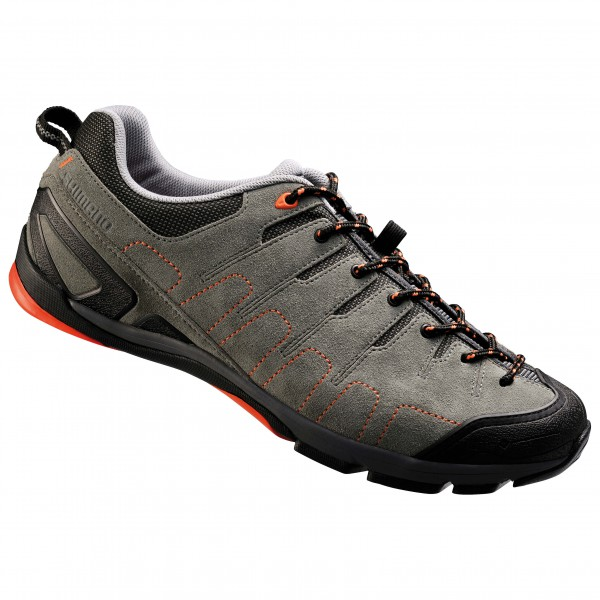 Shimano - E-SHCT80 - Cycling shoes