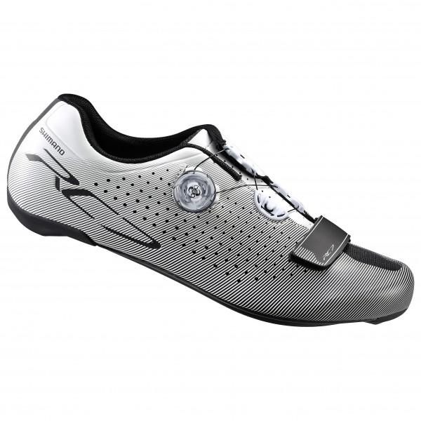 Shimano - E-SHRC7W - Cycling shoes