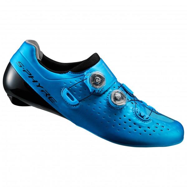 Shimano - E-SHRC9 - Zapatillas de ciclismo