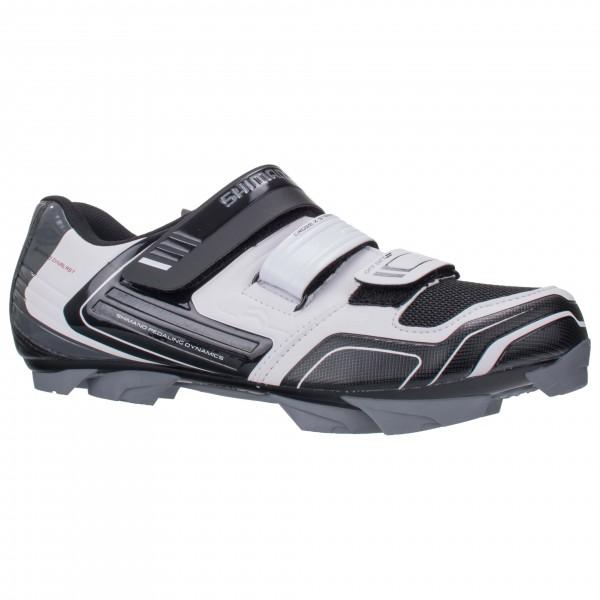 Shimano - E-SHXC31 - Cycling shoes