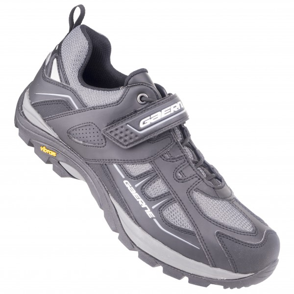Gaerne - G.Nemy - Cycling shoes