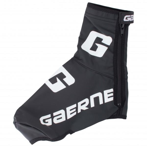 Gaerne - Storm Shoe Cover - Oversko