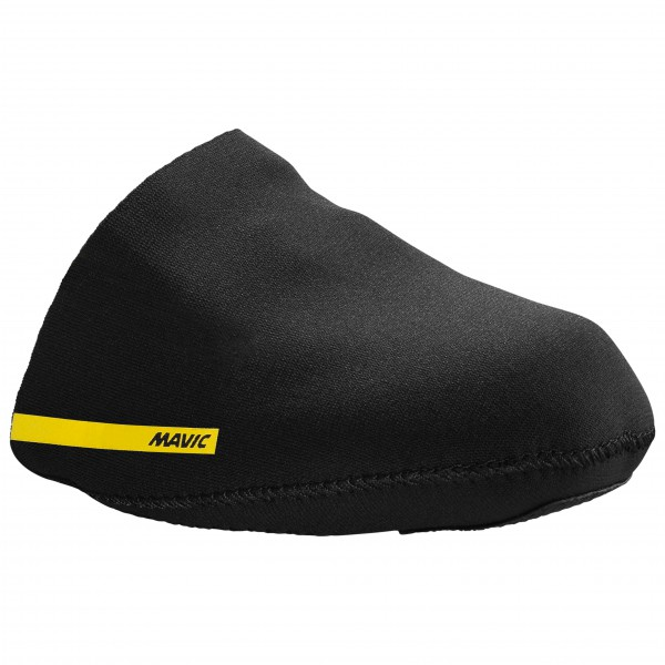 Mavic - Toe Warmer - Cycling overshoes