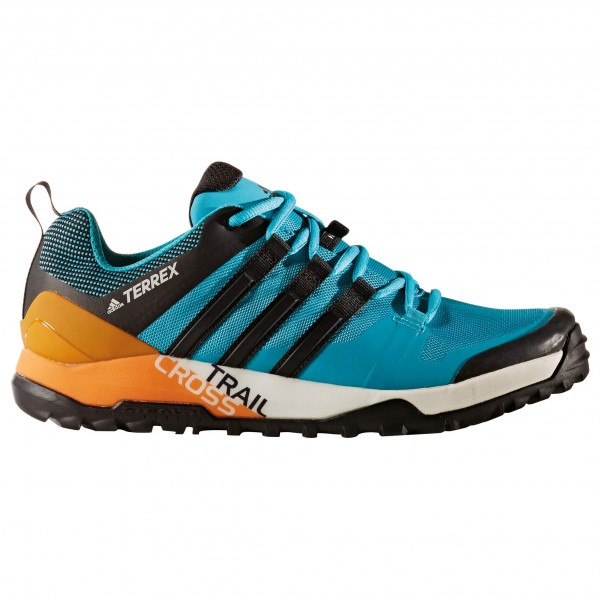 adidas - Terrex Trail Cross SL - Sykkelsko