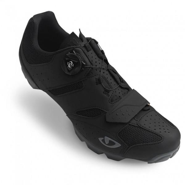 Giro - Cylinder - Fietsschoenen