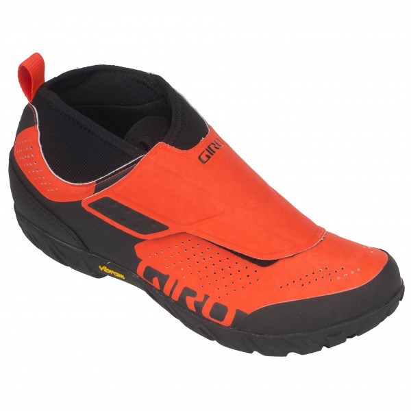 Giro - Terraduro Mid - Chaussures de cyclisme