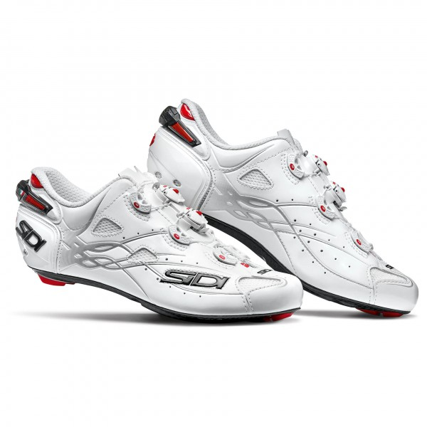 Sidi - Shot - Cycling shoes