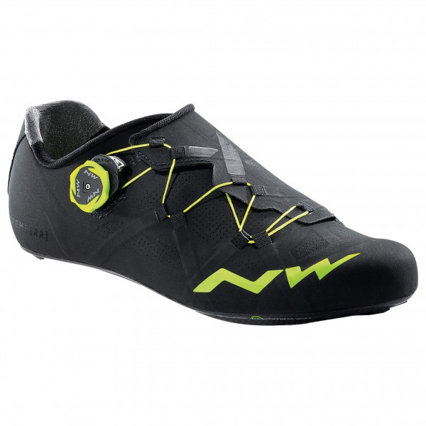 Northwave - Extreme RR - Radschuhe