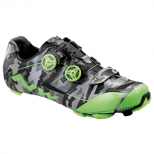Northwave - Extreme XC - Cycling shoes