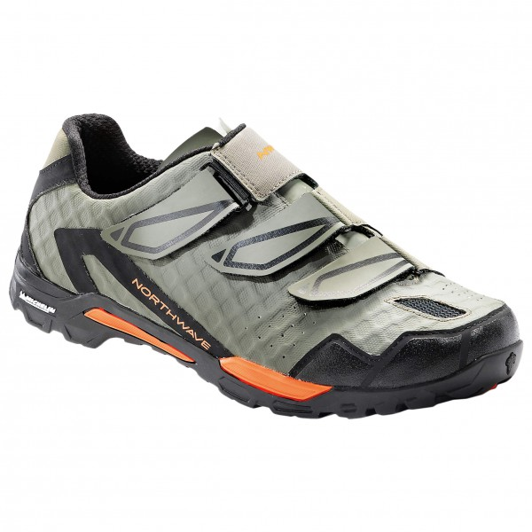 Northwave - Outcross - Radschuhe
