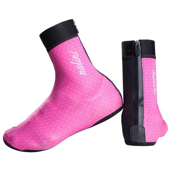 Nalini - Lundia - Cycling overshoes