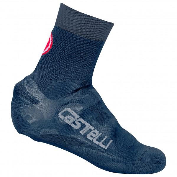 Castelli - Belgian Bootie 5 - Skoöverdrag