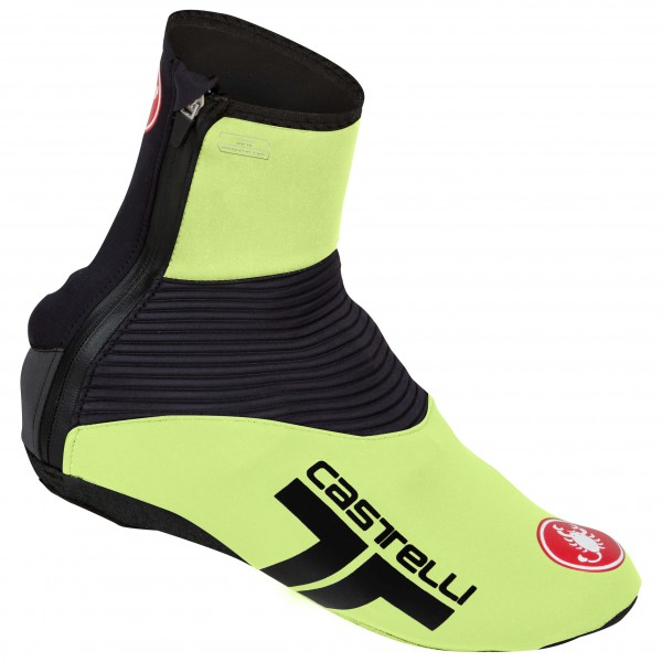 Castelli - Narcisista 2 Shoecover - Couvre-chaussures