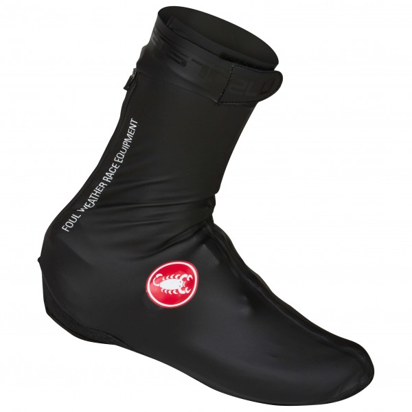 Pioggia 3 Shoecover - Overshoes