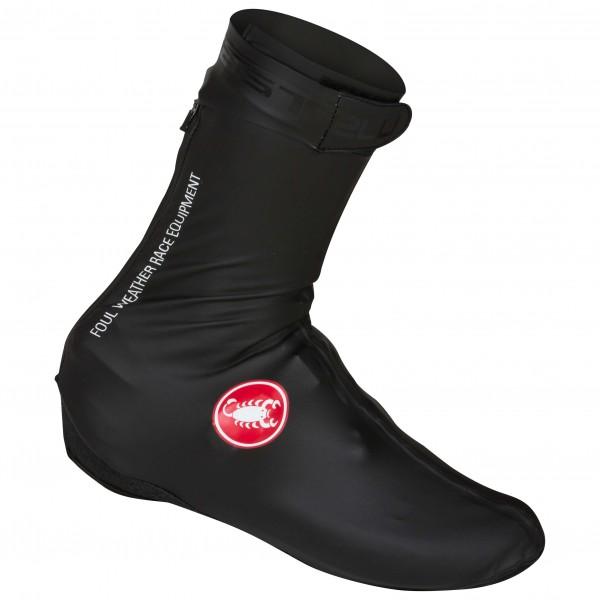 Castelli - Pioggia 3 Shoecover - Cubrezapatillas