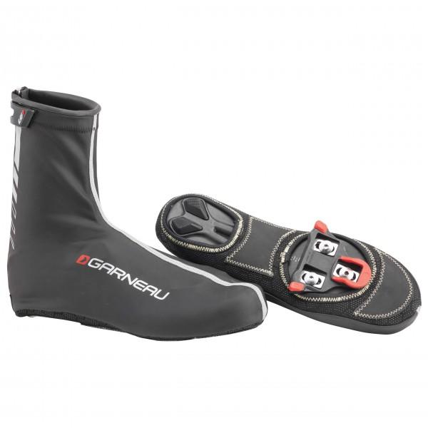 Garneau - H2O II Shoe Cover - Skoöverdrag