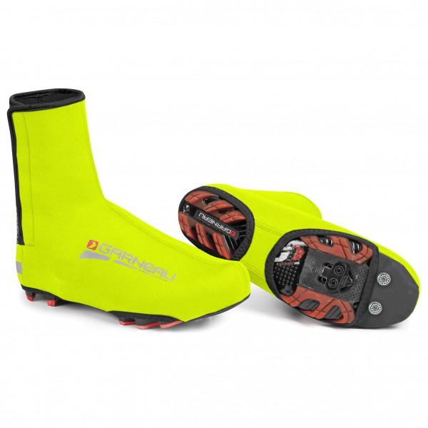 Garneau - Neo Protect 2 SHC - Skoovertrekk