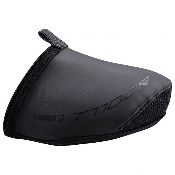 Shimano - T1100R Toe Cover - Cycling overshoes