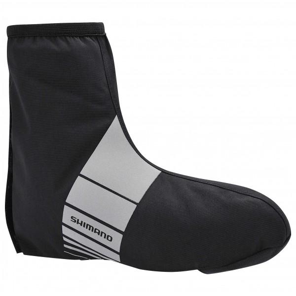 Shimano - Waterproof Overshoe - Cubrezapatillas