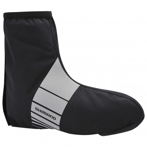 Shimano - Waterproof Overshoe - Cycling overschoes