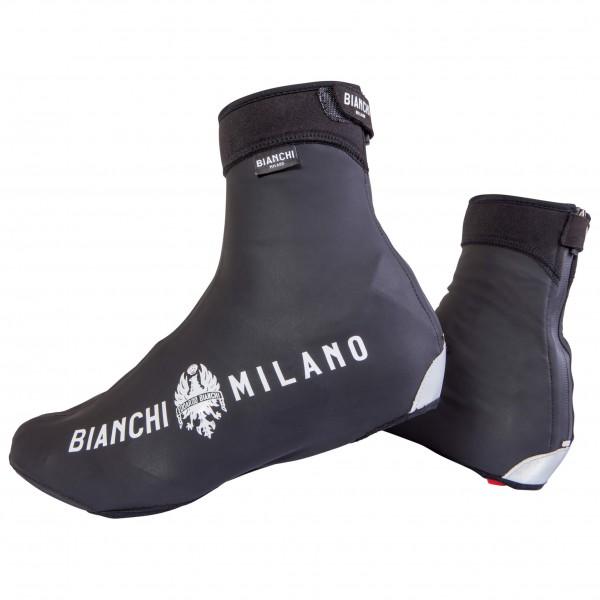 Bianchi Milano - Arcene - Overschoenen