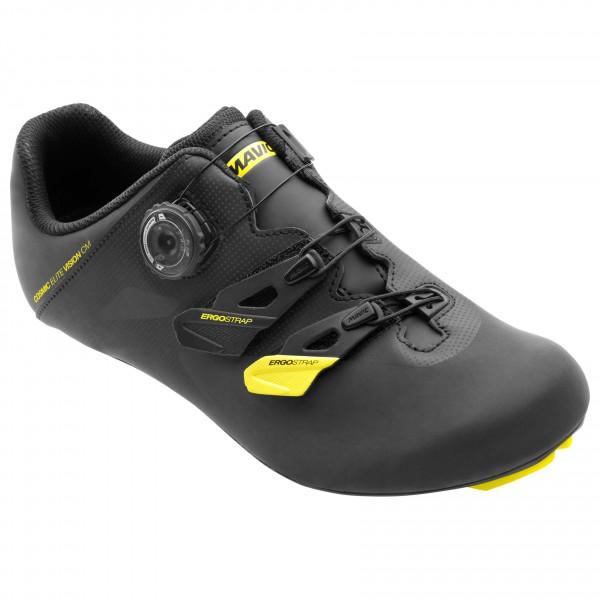 Mavic - Cosmic Elite Vision CM - Zapatillas de ciclismo
