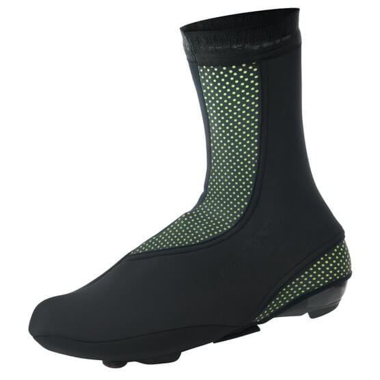 Bioracer - Overshoe One Tempest Protect Pixel - Cycling overschoes