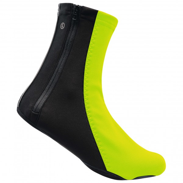 GORE Bike Wear - Universal Gore Windstopper Thermo Overshoes - Cycling overschoes