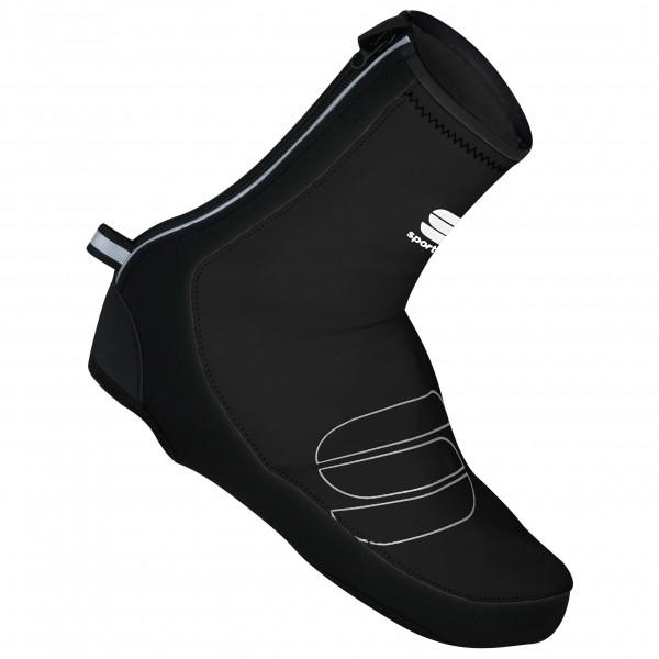 Sportful - Bootie Reflex - Cubrezapatillas
