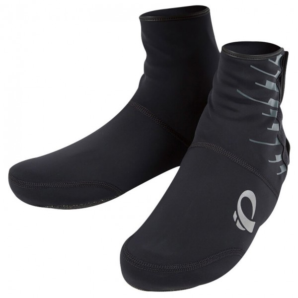 Pearl Izumi - Elite Softshell Shoe Cover - Cycling overschoes