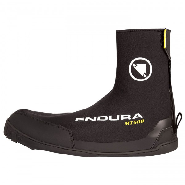 Endura - MT500 Plus Überschuh - Cycling overschoes