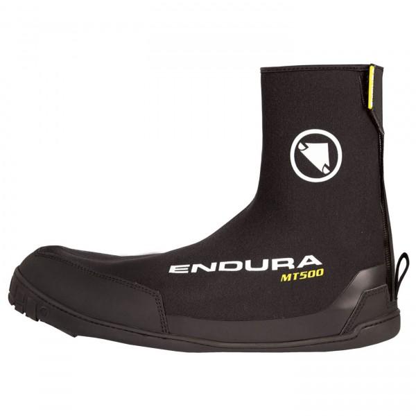 MT500 Plus  œberschuh - Overshoes