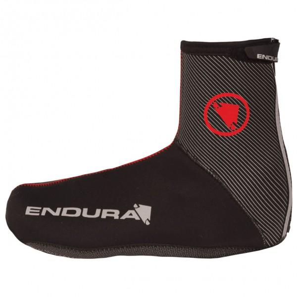 Endura - Überschuh für den Gefrierpunkt - Cycling overschoes