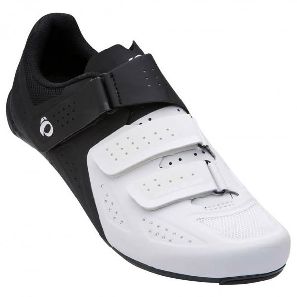 Pearl Izumi - Select Road V5 - Cycling shoes