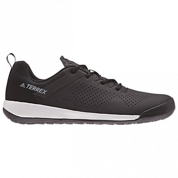 adidas - Terrex Trail Cross Curb - Chaussures de cyclisme