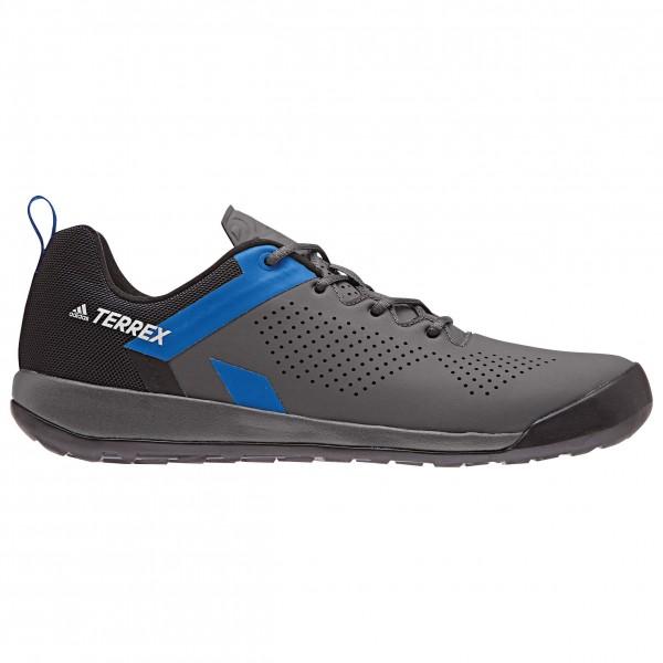 adidas - Terrex Trail Cross Curb - Sykkelsko