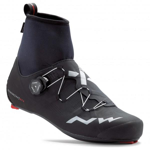 Northwave - Extreme RR GTX - Zapatillas de ciclismo