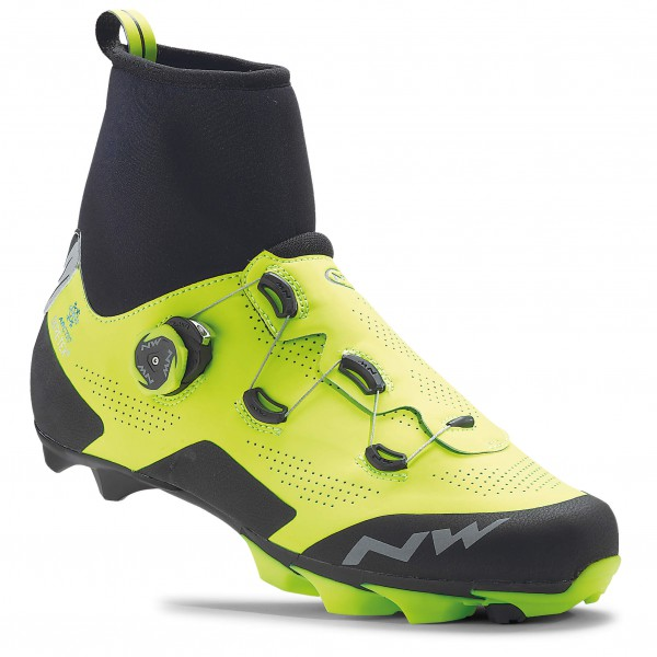 Northwave - Raptor Arctic GTX - Cycling shoes