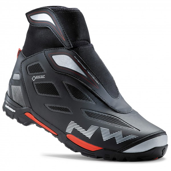 Northwave - X-Cross GTX - Zapatillas de ciclismo