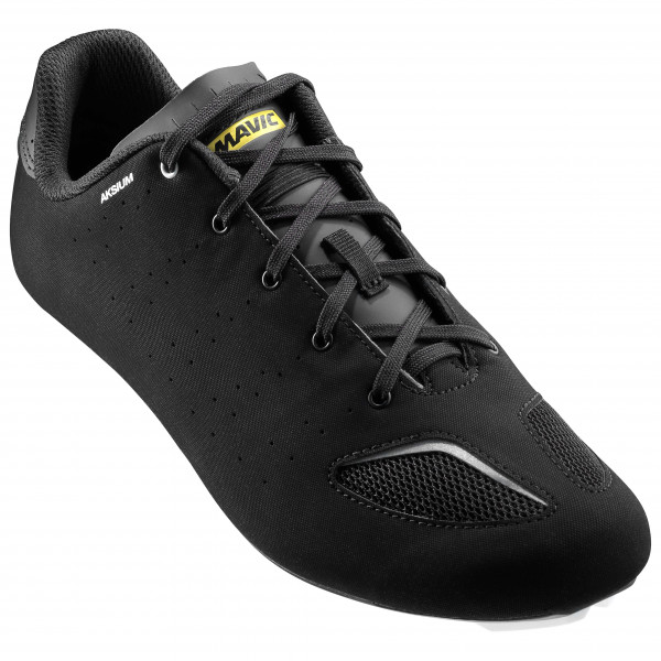 Mavic - Aksium - Cycling shoes