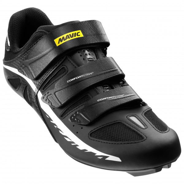 Mavic - Aksium Strap - Cycling shoes