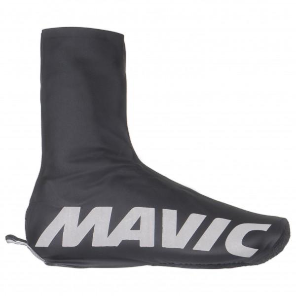 Mavic - Cosmic Pro H2O Shoe Cover - Oversko