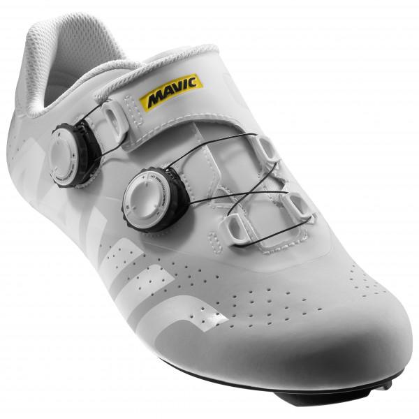 Mavic - Cosmic Pro Shoe - Sykkelsko