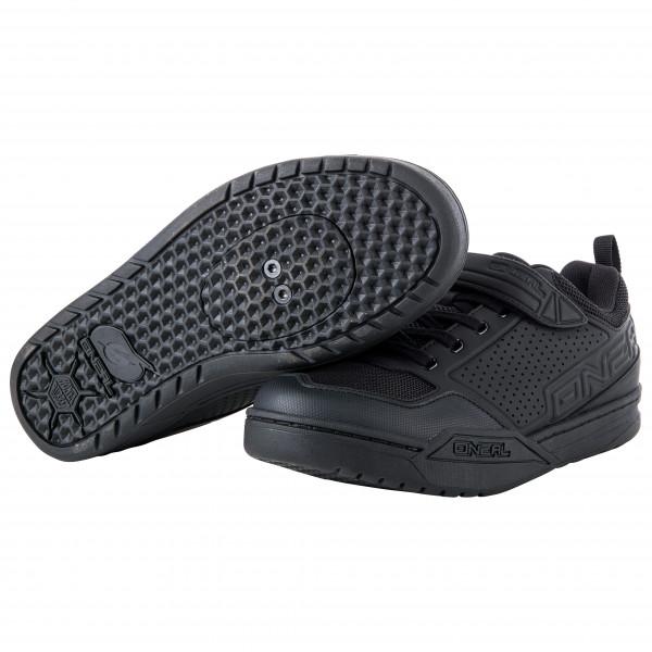O'Neal - Flow SPD Shoe - Pyöräilykengät