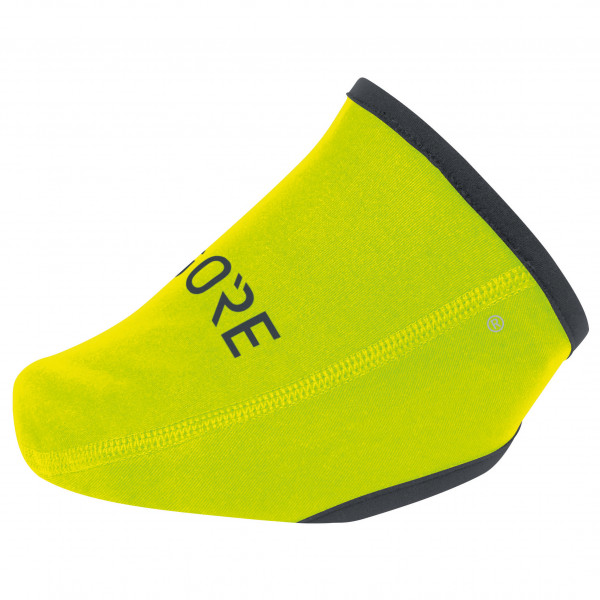 Gore Windstopper Toe Cover - Overshoes