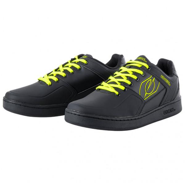 O'Neal - Pinned Pedal Shoe - Sykkelsko