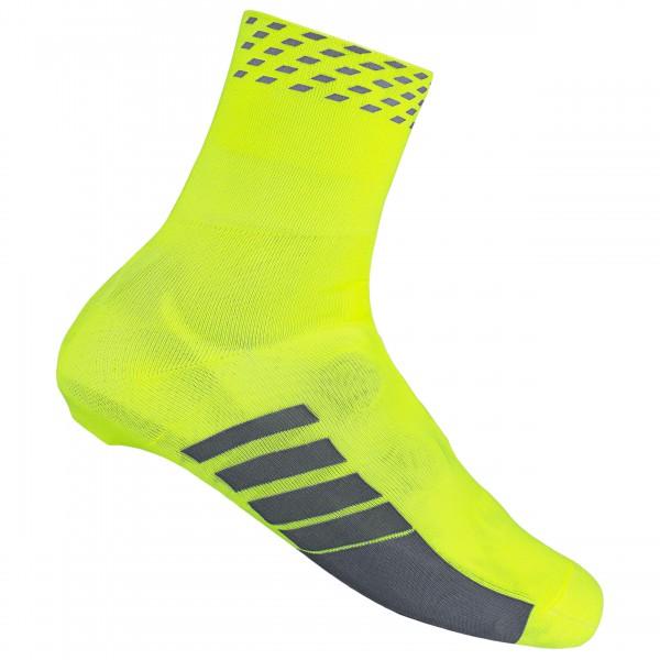GripGrab - Primavera Cover Sock Hi-Vis - Skoovertrekk