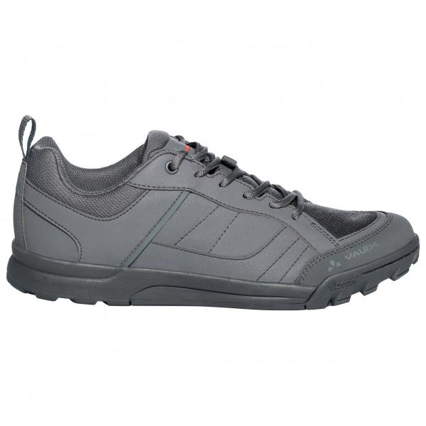 Vaude - Moab AM - Cycling shoes